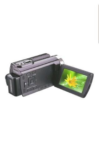 camcorder 1080p ir night vision full hd