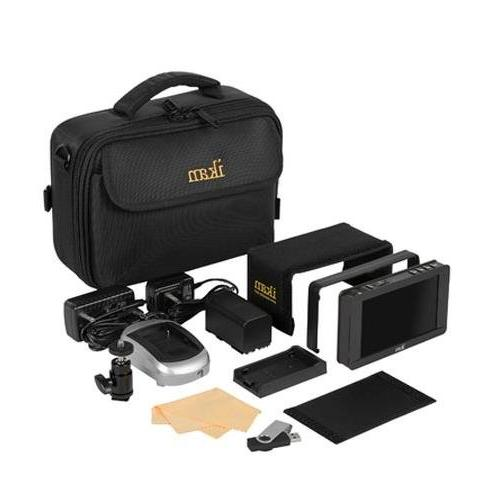 dh5e field monitor deluxe kit
