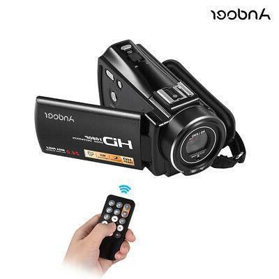 external microphone for canon nikon dslr camera
