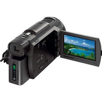 Sony - Microphone + Bundle
