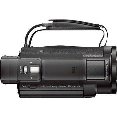 Sony Camcorder Microphone Bundle