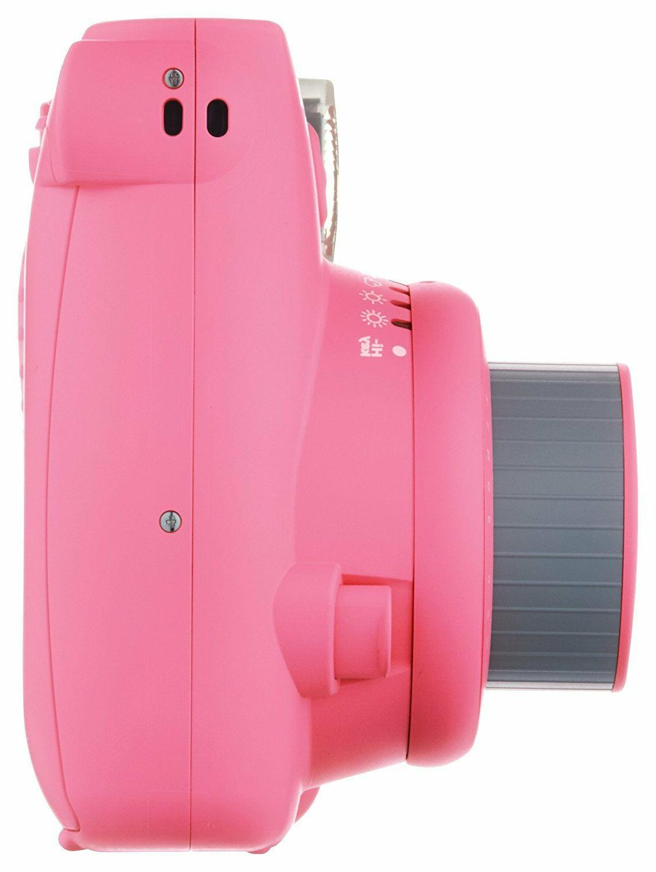 Fujifilm Instant Camera 20 One Acc