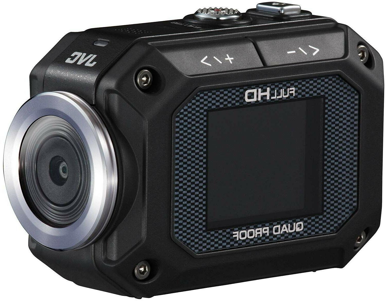 gc xa1 adixxion hd action video camera