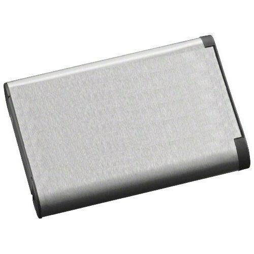 Sony HD HDRCX405 Bundle
