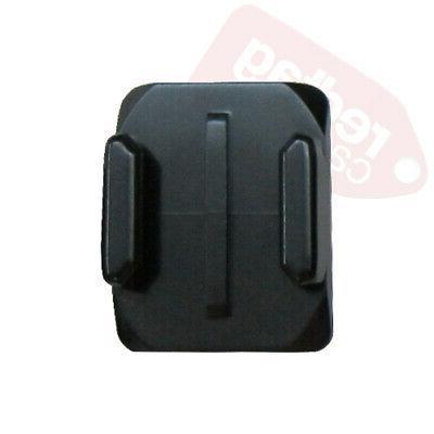 GoPro HERO8 MP Camcorder + Ultimate Bundle