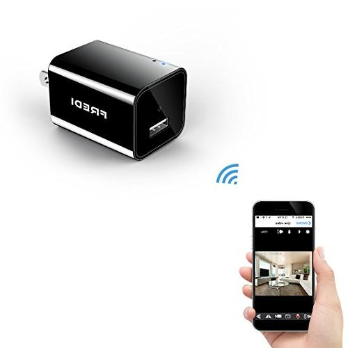 hidden mini wifi spy wireless
