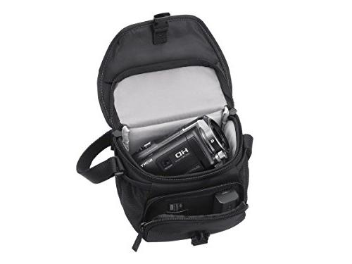 Sony LCSU11 Soft Carrying