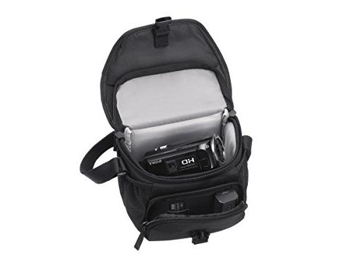 Sony Carrying Case for Cyber-Shot Cameras