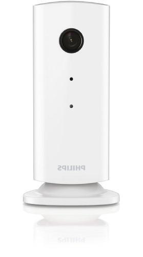 m100 37 wireless home monitor