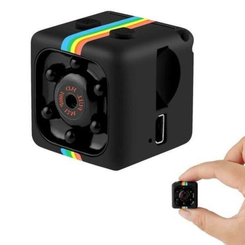 mini sq11 full hd 1080p hidden cameras