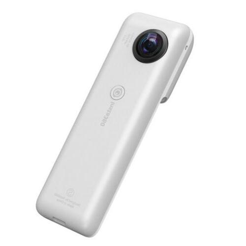 Insta360 Nano S Video 4K 6 Series