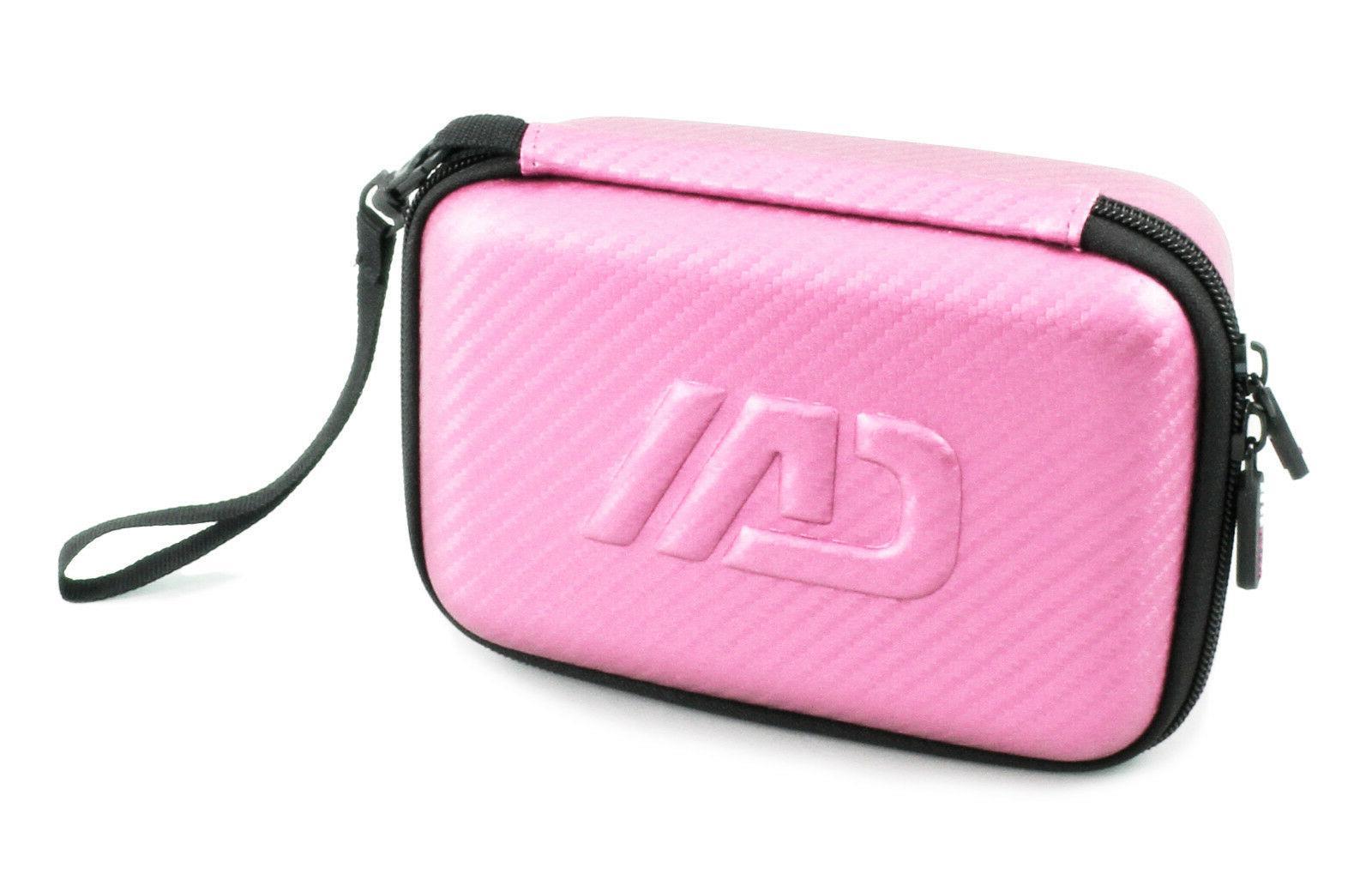 Pink Kids Camera Camera, Accessories