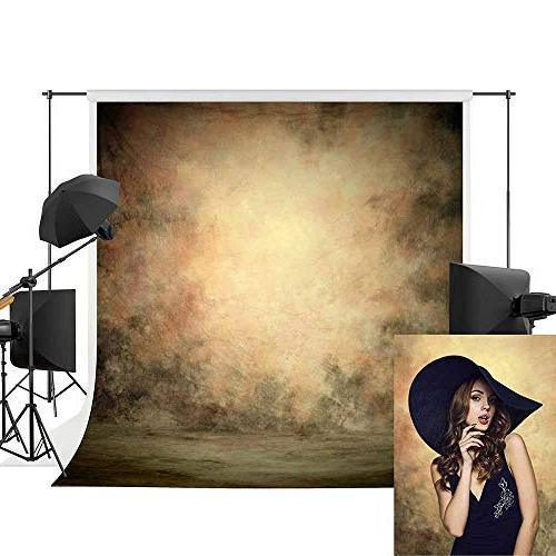 Professional Texture Photography Allenjoy MasterVintage Backdrops Portrait Decoration