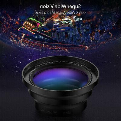 US Digital Video Camera Camcorder 16X