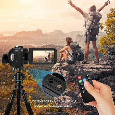 """US 3.0""""LCD Digital 16X Zoom Lens"""