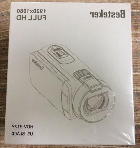 video camera camcorder 1920x1080 full hd hdv