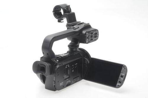 Canon 64GB Professional #898