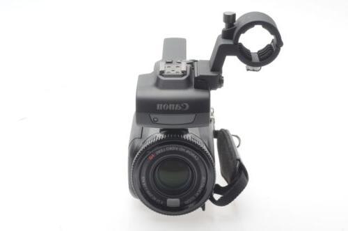Canon XA10 Professional #898