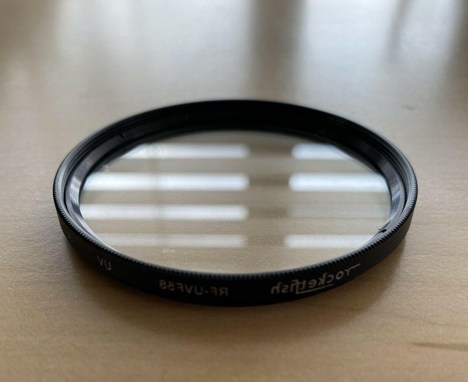 Canon Professional Video Camera Excellent Condition 6