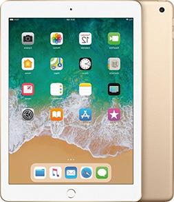 Latest Model Apple iPad A9 Chip 128GB -9.7-inch Retina Displ