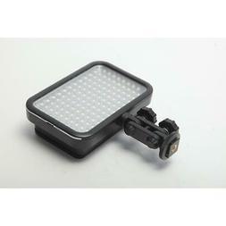 Godox LED126 Hot Shoe Professional LED Video Light for DSLR