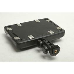 Godox LED308C II LED Video Studio Light for Cameras  Camcord