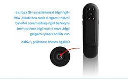ArMordy m in i dv L8 m in i camera HD 1080 P 720 P Micro Cam
