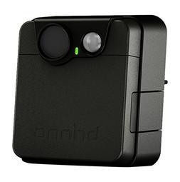 Brinno MAC200 Wire-Free Portable Motion Activated Camera