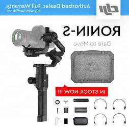 DJI Mavic Pro Fly More Combo - 4K Stabilized Camera, Active