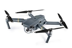 DJI CP.PT.000500 Mavic Pro Refurbish Mini Portable Drones Qu