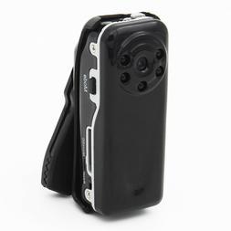 micro police body camera video cam w