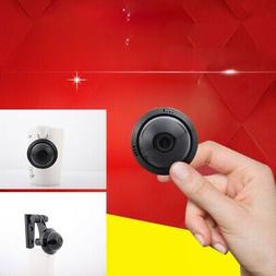 Mini Camera Wifi IP Outdoor Night Vision Wireless Small Home