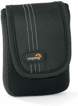NEW Lowepro Dublin 20 Slim Profile Pouches for Cameras and C