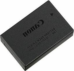 New Genuine Canon LP-E17 LPE17 Li-Ion Battery Pack