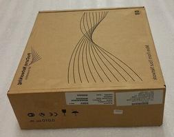NEW J8162A HP ProCurve XL Access Controller Module 5304xl 53