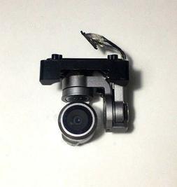 NEW DJI Mavic Pro Gimbal Camera Assembly, 4k Video Camera an
