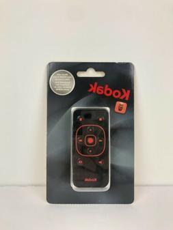 NEW Kodak Pocket Video Camera Remote Control Playsport Playt