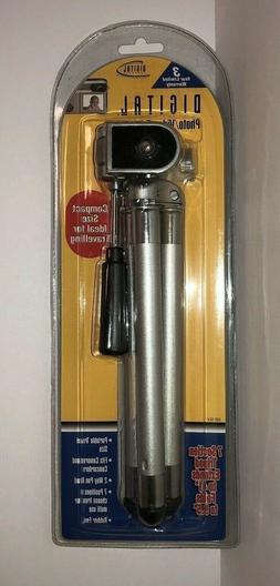 nip tripod for photo or video portable