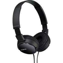 SONY Over Ear Best Stereo Extra Bass Portable Headphones Hea