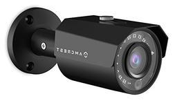 Amcrest 4MP POE IP Camera UltraHD Outdoor Security Camera Bu