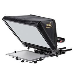 Ikan PT-ELITE-V2 Universal Tablet Teleprompter