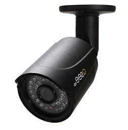 Q-See QCA7209B 720p High Definition Analog, Metal Housing, B