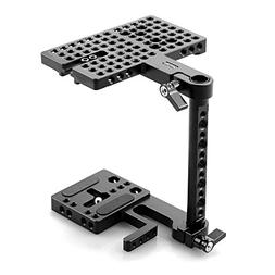 SmallRig Quick Cage Kit for DSLR Camera  - 1510