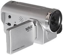 """Vivitar 1.5"""" Digital Video Recorder"""