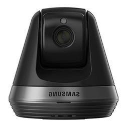 Samsung Manufacturer Refurbished SNH-V6410PN SmartCam PT 108