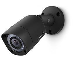Amcrest 720P HD Security Camera, Weatherproof IP66 Bullet Ca