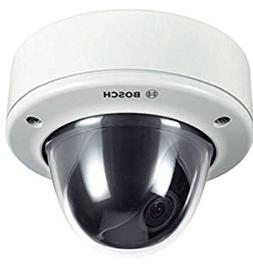 BOSCH SECURITY CCTV SYSTEMS VDC485V0420S FLEXIDOME XS COLOUR