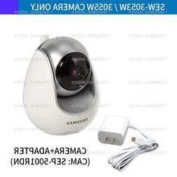 SEP-5001R - Samsung Wisenet Babyview Baby Video Monitoring S