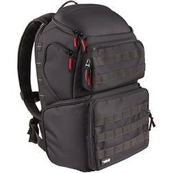 Vivitar Series One DKS-62 DSLR Camera/Laptop Backpack