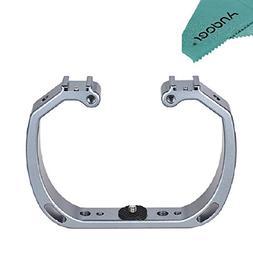 Sevenoak SK-GHA6 Handheld Aluminum Video Cage Rig Stabilizer